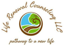 Life Renewal Counseling